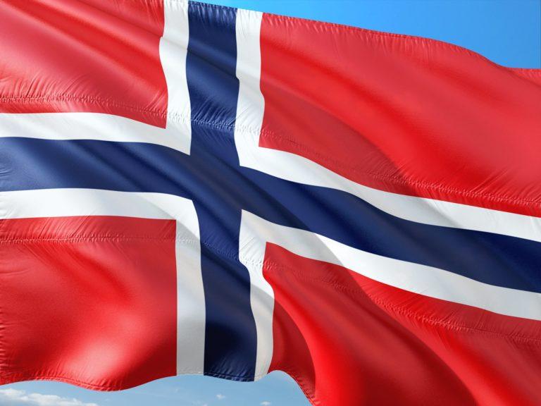 Attentec etablerer selskap i Norge