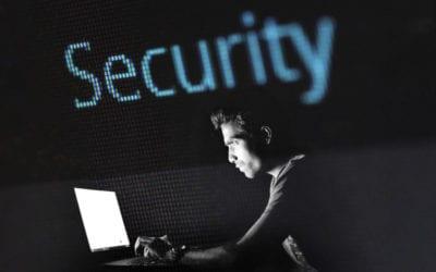 5 strategier som beskytter din bedrift mot IoT-angrep