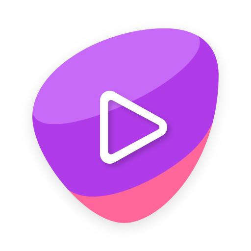 Telia Play Logo